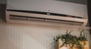 Climatizzatore Daikin: ambienti sempre freschi, garantiti da un grande marchio