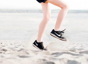 Scarpe bambina: le migliori per fondere comfort e stile
