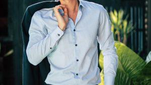 Moda uomo Made in Italy: i capi migliori con la garanzia di qualità