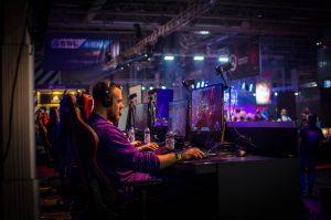 E3 2019: videogiochi e tutto per il gaming in promozione su Amazon