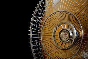 Ventilatore: i migliori 5 modelli venduti su Amazon a un prezzo fantastico