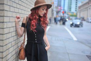 Piastra onde: come avere i capelli sempre perfetti scegliendo la migliore