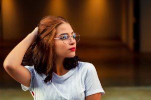 Piastra a vapore: ecco le migliori su Amazon per prendersi cura dei propri capelli