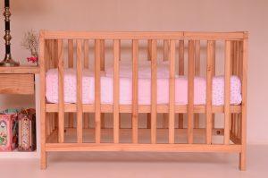 Lettino Neonato: i migliori per far dormire bene il tuo bambino
