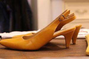 Sabot da donna: come sceglierli pratici, leggeri ed economici ma di qualità
