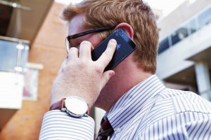 Registratore di chiamate: ecco quali sono i più efficienti sul mercato