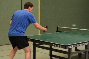 Tavolo Ping Pong: pieghevoli, professionali e molto altro per tanto divertimento