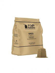 offerte capsule caffè