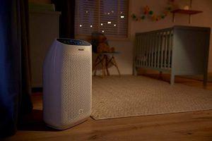 Purificatore d'aria: come scegliere quello più funzionale e con un buon rapporto qualità prezzo