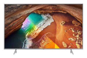 "Smart TV Samsung 65"" QLED: 38% di sconto per il Prime Day Amazon"