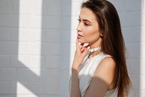 Offerte Beauty Prime Day 2019: gli imperdibili sconti per la tua bellezza