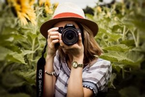 Offerte Fotocamere, Videocamere e Accessori Prime Day: tutti i prodotti migliori con sconti eccezionali