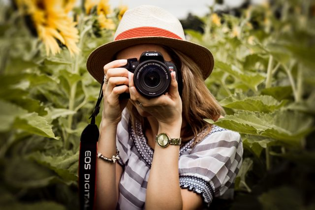 offerte fotocamere