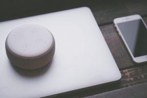 Offerte Dispositivi Amazon Prime Day: la tecnologia migliore a un prezzo eccezionale