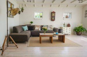 Offerte Casa Prime Day: sconti oltre il 50% su arredamento, elettrodomestici e illuminazione
