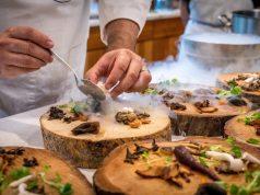 bilancia digitale cucina