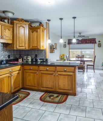 best seller casa