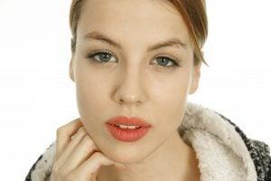 Prodotti effetto filler: ecco i migliori per labbra belle e carnose