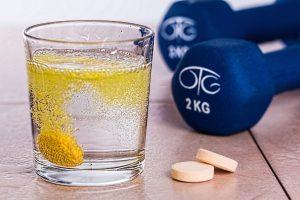 Integratori per dimagrire: i migliori per perdere peso velocemente e in modo sano