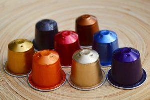 Offerte Capsule Caffè Compatibili Prime Day: fai scorta con gli sconti fino al 40%