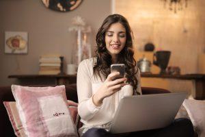 Smartphone economici: 5 dispositivi di qualità a prezzi imbattibili