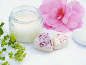 Crema corpo: pelle sempre morbida e vellutata? Ecco le migliori