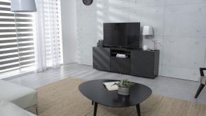 Offerte Smart Tv Prime Day 2019: le televisioni migliori a prezzi incredibilmente scontati