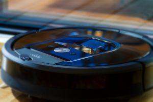 Offerte Aspirapolvere e Robot Prime Day: sconti fino al 40% per una casa perfetta