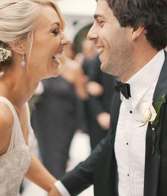 ventaglio matrimonio