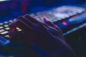 Tastiera da gaming: le migliori per esaltare la tua passione virtuale