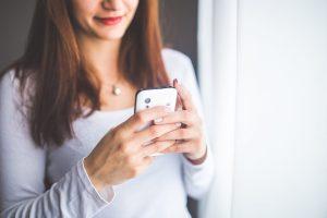 Smartphone Xiaomi: tecnologia di alta qualità a prezzi incredibili