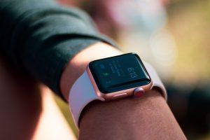 Smartwatch per bambino: un'ottima idea regalo per l'inizio della scuola, che piacerà anche agli adulti!