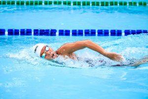 Occhiali da nuoto: i migliori per fare sport alimentando la passione