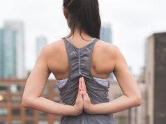 fascia posturale