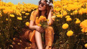 Crema alla calendula: come proteggere e rigenerare la pelle danneggiata
