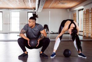 Proteine in polvere: le migliori per rendere più performante l'attività sportiva e la muscolatura
