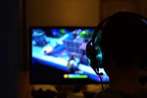 Cuffie da gaming: quali sono le migliori del momento?