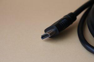 Cavo HDMI Usb: pratico e accessibile, scegli quello che fa per te