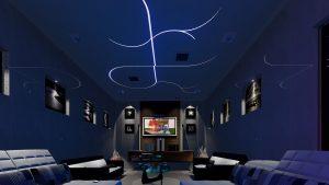 Lettore Blu Ray 4K: il migliore per guardare i tuoi film preferiti