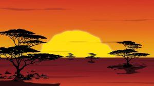 Il Re Leone: in attesa del remake, tutti i gadget e i cofanetti per la gioia di adulti e bambini