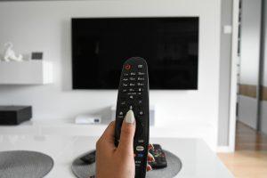 Lettore DVD: il più performante e versatile per la tua tv
