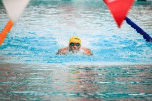 Costume da nuoto per uomo: i modelli più performanti per il tuo sport acquatico