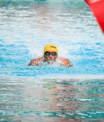 costume nuoto