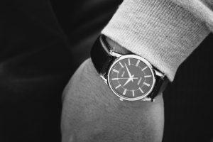 Orologi Casio da uomo: digitali o analogici, i migliori per ogni esigenza