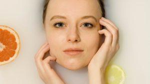 Aspiratore punti neri: un oggetto di bellezza per dare nuova linfa al tuo viso