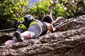 Scarpe da arrampicata: comfort e funzionalità, vivere al meglio la passione per la montagna