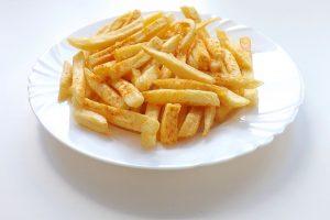 Friggitrice: le migliori per preparare deliziose fritture ben dorate e croccanti
