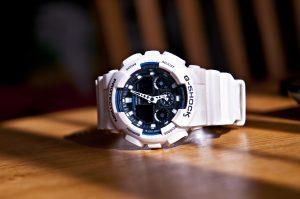 G-Shock Casio: quale orologio scegliere in base a budget e aspettative?