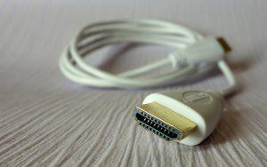 Qual è il miglior cavo HDMI 4K? Scopriamolo insieme!