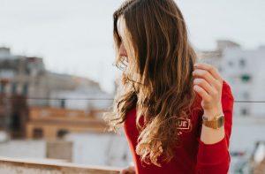 Orologi Casio da donna: scegli il tuo modello ideale tra versatilità ed eleganza